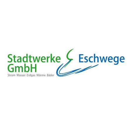 Stadtwerke Eschwege GmbH