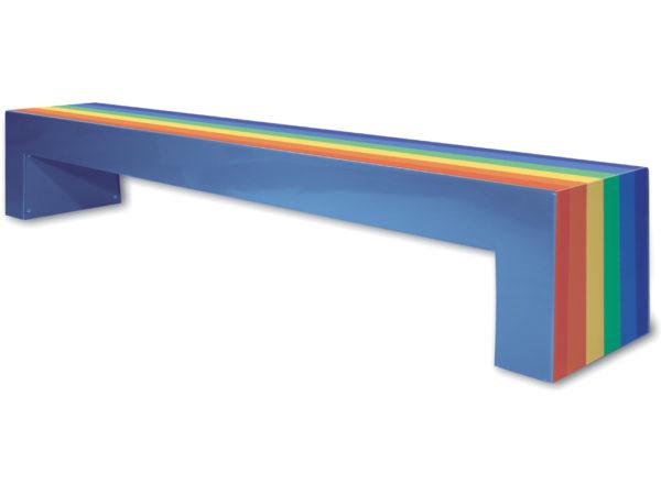 R200601 GfK Bank rainbow I