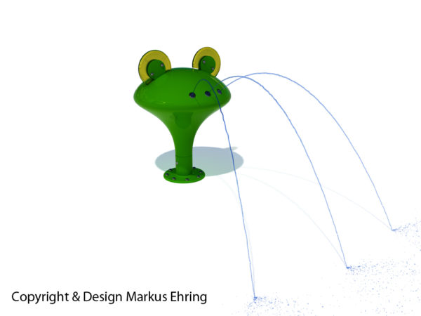 R201704 40 Oxy Frosch Rendering MS I 1