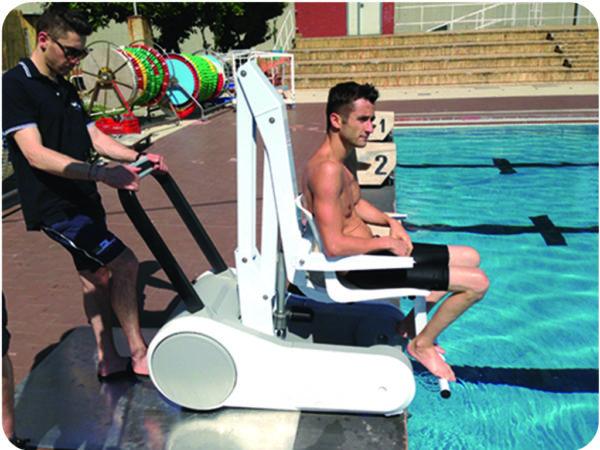 R36 mobilerSchwimmbadlifter i Swim Milieu2 I