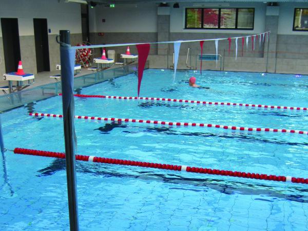 R771184 Rueckenschwimmersichtanlage 0577 Milieu I