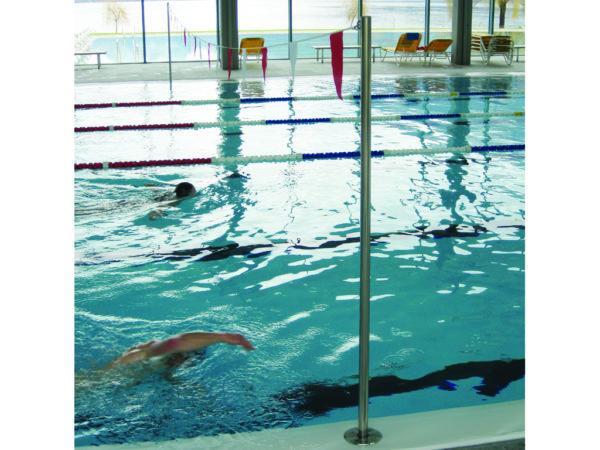 R771184 Rueckenschwimmersichtanlage I