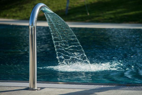 R8216 Wasserspeier Milieu DSC9972 Druck