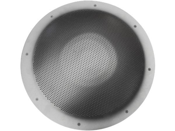 R83070 3mm ROIGK Ansaugsystem oben I
