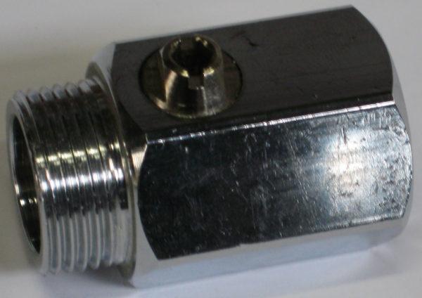 R86006 Kugelventil I 1