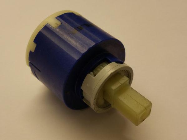 R86018K Kartusche fC3BCr Einhebelmischbatterie R86018 I 1