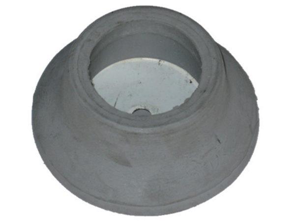 R86070 Gummifuffer I 1