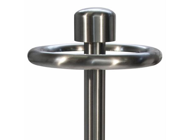 R8617 Wasserspielteller Ausschnitt I
