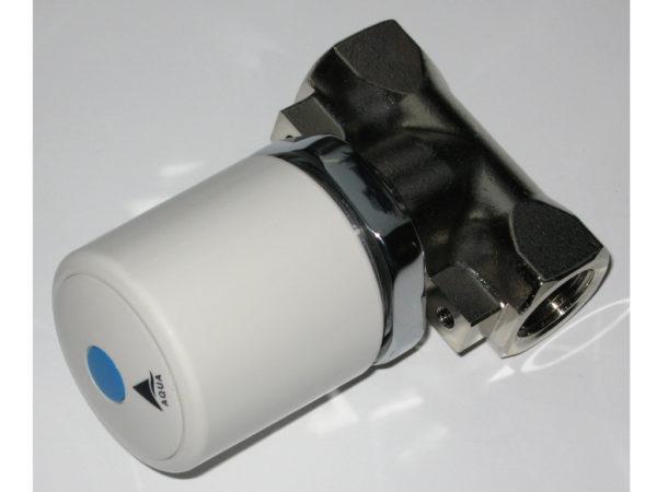 R86003 Aqua Zeitventil I