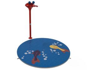 Dusch-Pad-mit-Krabben
