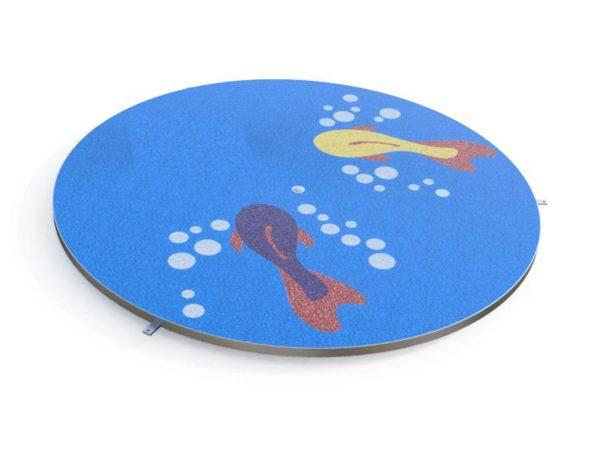 Dusch-Pad-mit-Fischen
