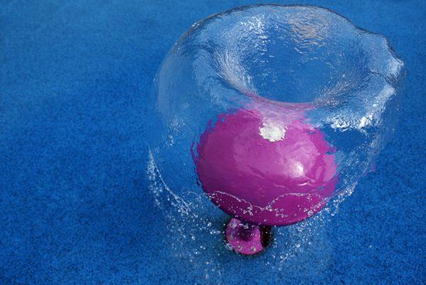 Oxy 6 Wasserqualle 4544 I 1