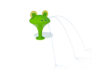 Oxy Frosch A MASTER web