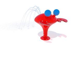 Oxy Krabbe A MASTER web