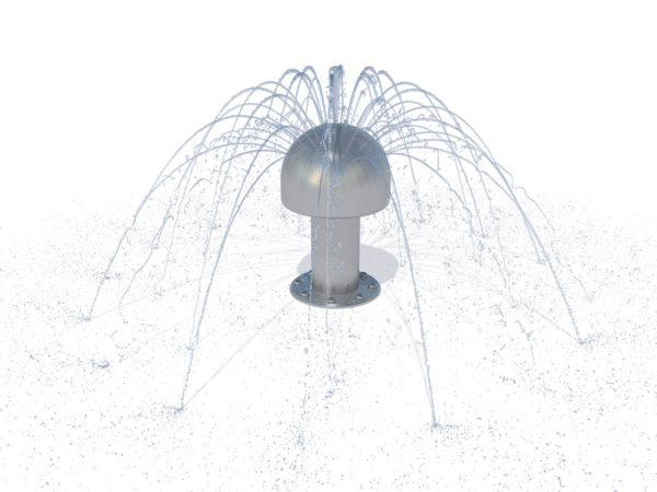 Wasserigel 250 A MASTER web