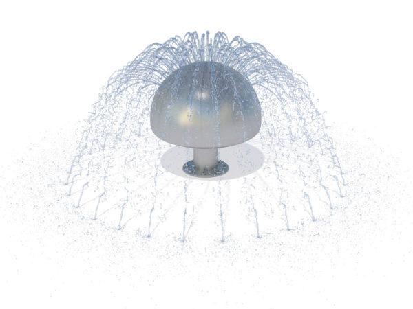 Wasserigel 500 A MASTER web
